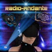 Radio Radio Andante