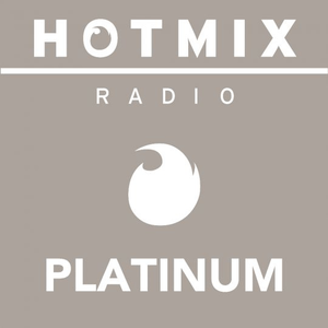 Radio Hotmixradio Platinum