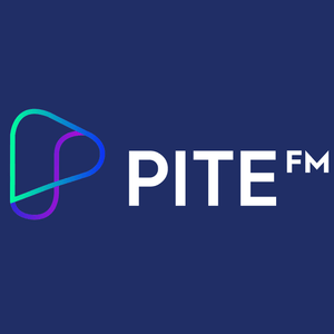 Radio Pite FM 92.8