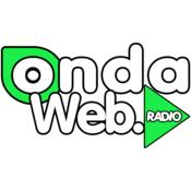 Radio Onda Web Radio