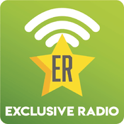 Radio Exclusively Kenny Chesney