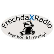Radio FrechdaXRadio
