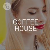 Radio COFFEE HOUSE - ART OF MUSIC