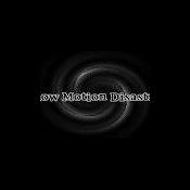 Radio Slowmotiondisaster