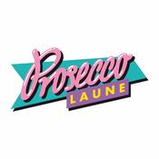 Podcast Proseccolaune