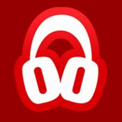 Radio audiogrooves.net Club
