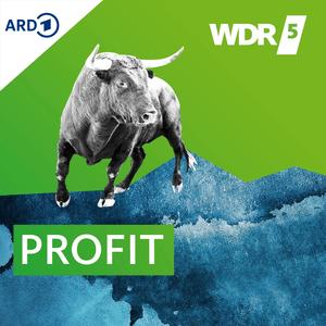 Podcast WDR 5 Profit