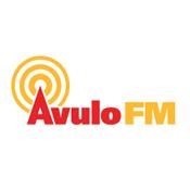 Radio Avulo FM