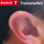 Podcast Radio Tirol Trommelfell