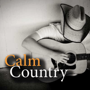 Radio CALM RADIO - Calm Country