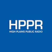 Radio KGUY - High Plains Public Radio