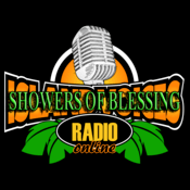 Radio KKBT - Showers Of Blessing FM 97.5 89.9