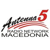 Radio Antenna 5 Love