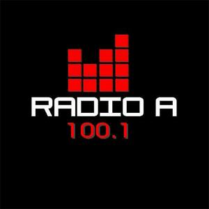 Radio Radio A 100.1