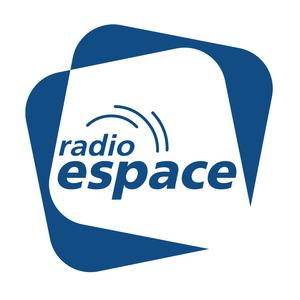Radio Radio Espace
