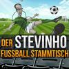 Stevinho Fussball Stammtisch