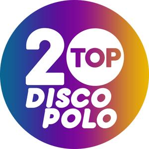 Radio OpenFM - Top 20 Disco Polo