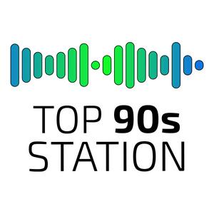Radio TOP 90s STATION
