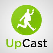 Podcast UpCast