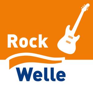 Radio LandesWelle RockWelle