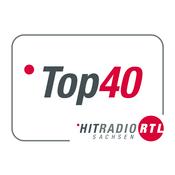 Radio HITRADIO RTL - TOP40