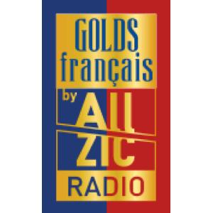 Radio Allzic Golds Français