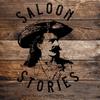 saloon-stories