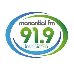Radio KYRM - Manantial 91.1