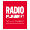 Radio Palmenwirt