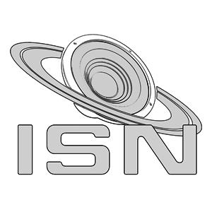 Radio ISN Radio