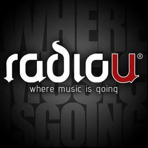 Radio KRQZ - Radio U 91.5 FM