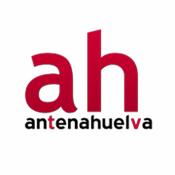 Radio Antena Huelva Radio 100.4 FM