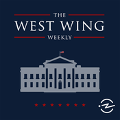 Podcast The West Wing Weekly