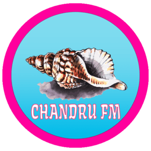 Radio Chandru Fm