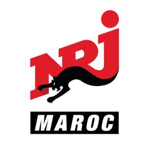 Radio NRJ Maroc
