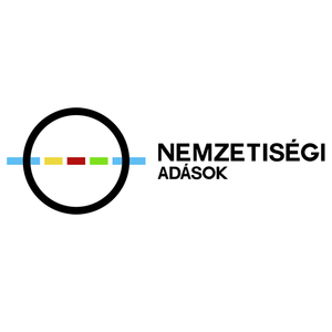 Radio MR4 Nemzetiségi Rádió