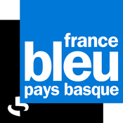 Radio France Bleu Pays Basque