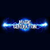 Radio Magic-Generation