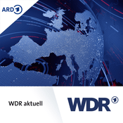 Podcast WDR aktuell