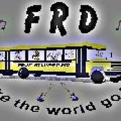 Radio frd