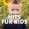 RPR1. Hits für Kids
