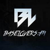 Radio BaseLovers.FM