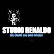 Radio Studio Renaldo