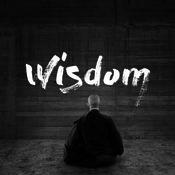 Radio CALM RADIO - Wisdom