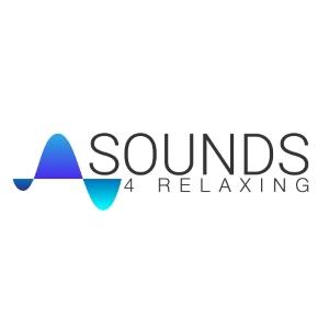 Radio Sounds4Relaxing.com