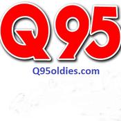 Radio Q95