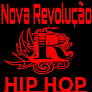 Radio Revolução