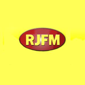 Radio RJFM
