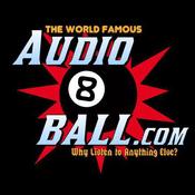 Radio Audio8ball.com