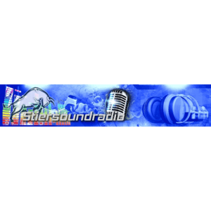 Radio stiersoundradio